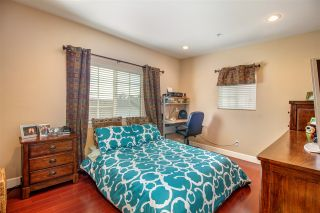 Photo 10: LINDA VISTA Condo for sale : 2 bedrooms : 7056 Fulton St #16 in San Diego