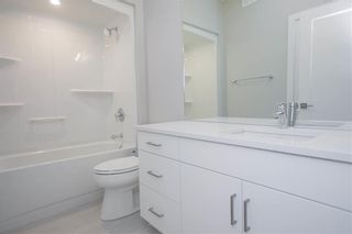 Photo 15: 6 Will's Way in East St Paul: Birds Hill Town Residential for sale (3P)  : MLS®# 202122597