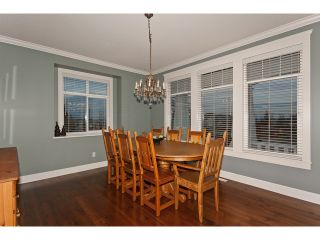 "Photo 11: 15642 36 AV in Surrey: Morgan Creek House for sale in ""Westridge"" (South Surrey White Rock)  : MLS®# F1103865"