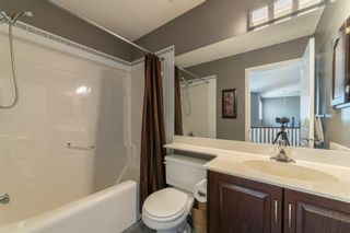 Photo 30: 128 Coral Reef Close NE in Calgary: Coral Springs Detached for sale : MLS®# A1130234