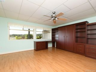 Photo 20: 29 4360 Emily Carr Dr in VICTORIA: SE Broadmead Row/Townhouse for sale (Saanich East)  : MLS®# 816776