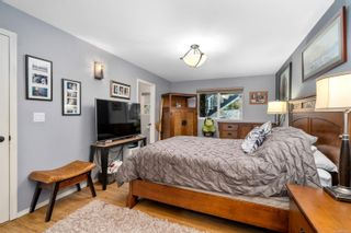 Photo 39: 8 Edwards Estates Rd in : VR Six Mile House for sale (View Royal)  : MLS®# 863329