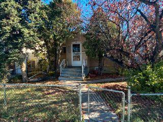 Photo 1: 11531 101 Street in Edmonton: Zone 08 House for sale : MLS®# E4266207
