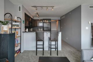 Photo 7: 204 188 15 Avenue SW in Calgary: Beltline Apartment for sale : MLS®# A1109712