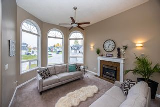 Photo 3: 6711 CHARTWELL Crescent in Prince George: Lafreniere House for sale (PG City South (Zone 74))  : MLS®# R2623790