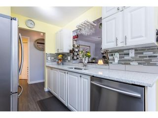 """Photo 33: 305 3172 GLADWIN Road in Abbotsford: Central Abbotsford Condo for sale in """"REGENCY PARK"""" : MLS®# R2581093"""