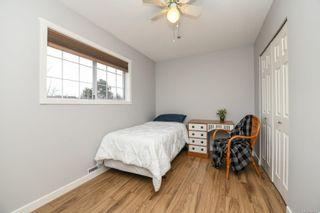 Photo 26: 334 680 Murrelet Dr in : CV Comox (Town of) Row/Townhouse for sale (Comox Valley)  : MLS®# 864375