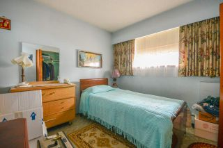 Photo 14: 6550 TYNE Street in Vancouver: Killarney VE House for sale (Vancouver East)  : MLS®# R2217431