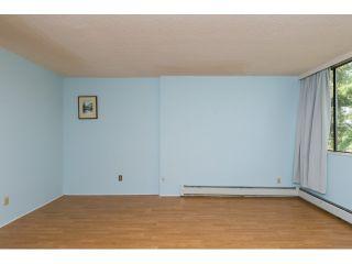 "Photo 14: 602 1442 FOSTER Street: White Rock Condo for sale in ""WHITE ROCK SQUARE II"" (South Surrey White Rock)  : MLS®# R2074012"