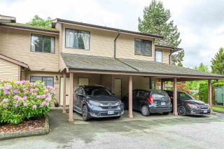 "Photo 21: 138 7321 140 Street in Surrey: East Newton Townhouse for sale in ""Newton Park II"" : MLS®# R2458449"