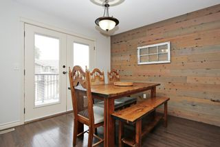 """Photo 8: 30 46840 RUSSELL Road in Chilliwack: Promontory Townhouse for sale in """"TIMBER RIDGE"""" (Sardis)  : MLS®# R2577468"""