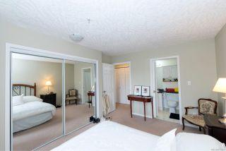 Photo 12: 210 689 Bay St in : Vi Downtown Condo for sale (Victoria)  : MLS®# 871309