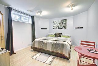 Photo 37: 327 Taravista Street NE in Calgary: Taradale Detached for sale : MLS®# A1125170