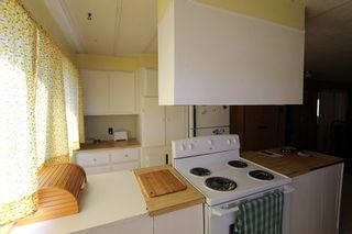 Photo 4: 143 3350 NE 10 Avenue in Salmon Arm: Manufactured Home for sale : MLS®# 10086591
