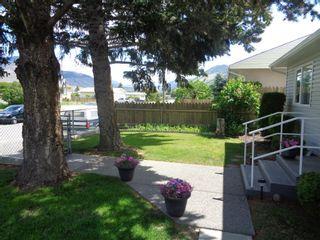 Photo 23: 939 MONCTON AVENUE in KAMLOOPS: NORTH KAMLOOPS House for sale : MLS®# 145482