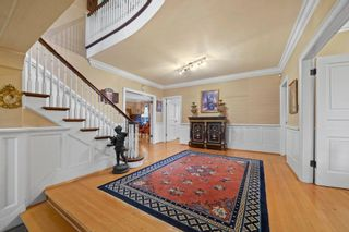 Photo 8: 3996 CYPRESS Street in Vancouver: Shaughnessy House for sale (Vancouver West)  : MLS®# R2617591