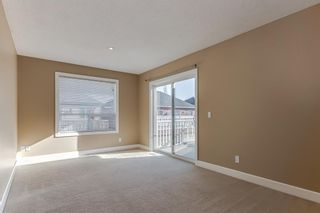 Photo 11: 18 Windstone Lane SW: Airdrie Row/Townhouse for sale : MLS®# A1091292