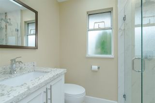 Photo 12: 12245 AURORA Street in Maple Ridge: East Central House for sale : MLS®# R2386141