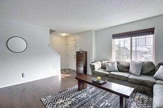 Photo 6: 43 12004 22 Avenue in Edmonton: Zone 55 Townhouse for sale : MLS®# E4230974