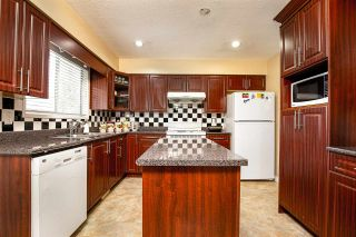 Photo 12: 3326 DENMAN Street in Abbotsford: Abbotsford West House for sale : MLS®# R2444808