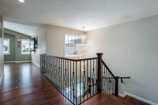 Photo 20: 808 ALBANY Cove in Edmonton: Zone 27 House for sale : MLS®# E4227367