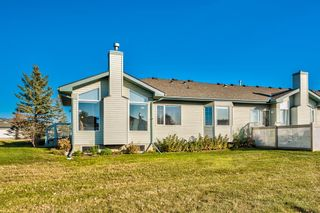 Photo 36: 833 Ascension Bay in Rural Rocky View County: Rural Rocky View MD Semi Detached for sale : MLS®# A1152160