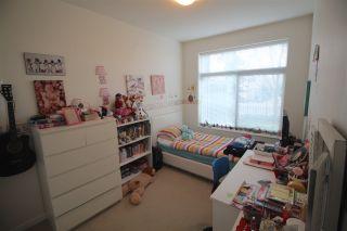 """Photo 4: 115 15322 101 Avenue in Surrey: Guildford Condo for sale in """"Ascada"""" (North Surrey)  : MLS®# R2135574"""