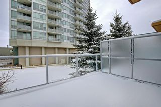 Photo 24: 120 99 SPRUCE Place SW in Calgary: Spruce Cliff Row/Townhouse for sale : MLS®# A1067054