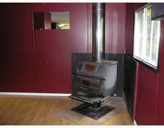 """Photo 5: A 7774 OPAL Drive in Prince_George: N73EM Manufactured Home for sale in """"EMERALD ESTATE"""" (PG City North (Zone 73))  : MLS®# N175441"""