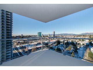 """Photo 18: 2509 13750 100 Avenue in Surrey: Whalley Condo for sale in """"Park Avenue"""" (North Surrey)  : MLS®# R2129142"""