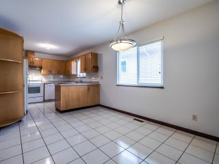 Photo 7: 8155 18TH Avenue in Burnaby: East Burnaby House for sale (Burnaby East)  : MLS®# R2617560