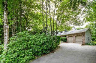 Photo 29: 171 Micmac Drive in Hammonds Plains: 21-Kingswood, Haliburton Hills, Hammonds Pl. Residential for sale (Halifax-Dartmouth)  : MLS®# 202120736