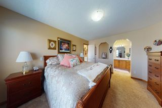 Photo 18: 327 Edgebrook Grove NW in Calgary: Edgemont Detached for sale : MLS®# A1074590