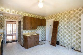 Photo 14: 1556 Monterey Ave in : OB North Oak Bay House for sale (Oak Bay)  : MLS®# 855438