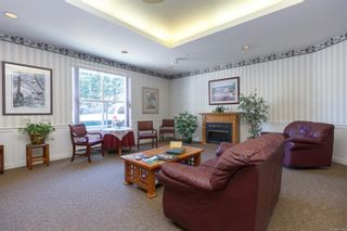 Photo 4: 309 290 Island Hwy in : VR View Royal Condo for sale (View Royal)  : MLS®# 851146