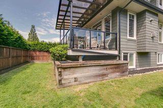 "Photo 19: 41707 HONEY Lane in Squamish: Brackendale 1/2 Duplex for sale in ""Honey Lane"" : MLS®# R2176526"
