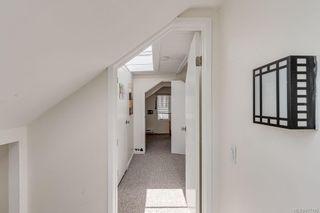 Photo 19: 544 Paradise St in : Es Esquimalt House for sale (Esquimalt)  : MLS®# 877195