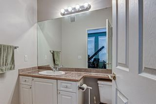 Photo 23: 1106 14645 6 Street SW in Calgary: Shawnee Slopes Row/Townhouse for sale : MLS®# A1085650