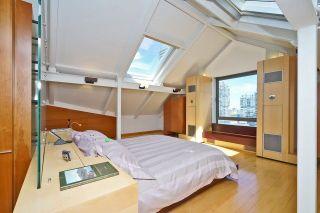 Photo 15: 71 Simcoe St, Unit 2601, Toronto, Ontario M5J2S9 in Toronto: Condominium Apartment for sale (Bay Street Corridor)  : MLS®# C3512872