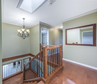 Photo 18: 8220 COLDFALL Court in Richmond: Boyd Park House for sale : MLS®# R2592335