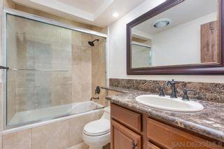 Photo 8: LA JOLLA Condo for rent : 2 bedrooms : 935 Genter St #306