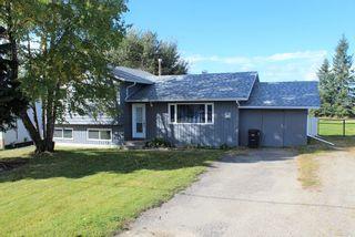 Photo 1: 15 RALSTON Drive in Mackenzie: Mackenzie -Town House for sale (Mackenzie (Zone 69))  : MLS®# R2616845