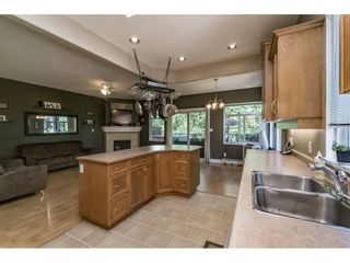 Photo 10: 1853 MARY HILL Road in Port Coquitlam: Mary Hill House for sale : MLS®# R2183017