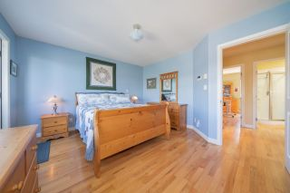 Photo 17: 2925 W 21ST Avenue in Vancouver: Arbutus House for sale (Vancouver West)  : MLS®# R2605507