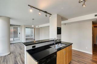 Photo 11: 209 188 15 Avenue SW in Calgary: Beltline Apartment for sale : MLS®# A1119413