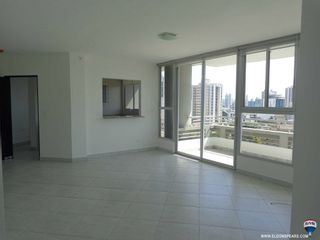Photo 12: Apartment - Luxor Tower 100 in El Cangrejo for sale!