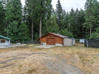 Photo 6: 11472 WILSON Street in Mission: Stave Falls House for sale : MLS®# R2610491