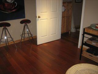 Photo 23: 6202 LOOKOUT Lane in Sechelt: Sechelt District House for sale (Sunshine Coast)  : MLS®# V648771