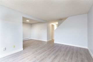 """Photo 4: 60 32310 MOUAT Drive in Abbotsford: Abbotsford West Townhouse for sale in """"MOUAT GARDENS"""" : MLS®# R2426184"""