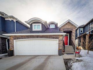Photo 33: 47 Cranarch Terrace SE in Calgary: Cranston Detached for sale : MLS®# A1077265